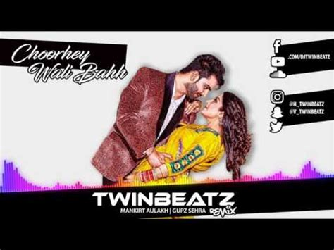 30 Latest Dance Punjabi Songs Best Popular List